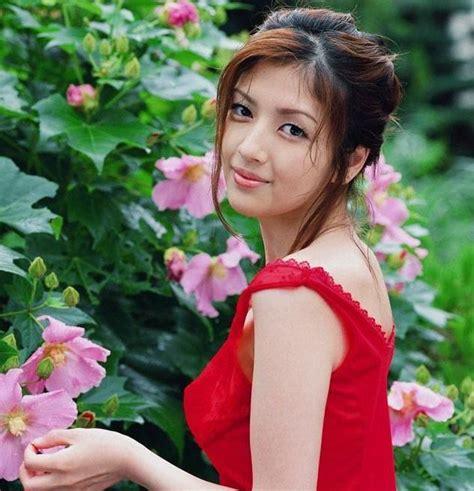 most beautiful actress in dubai agro farming business in india most beautiful indian