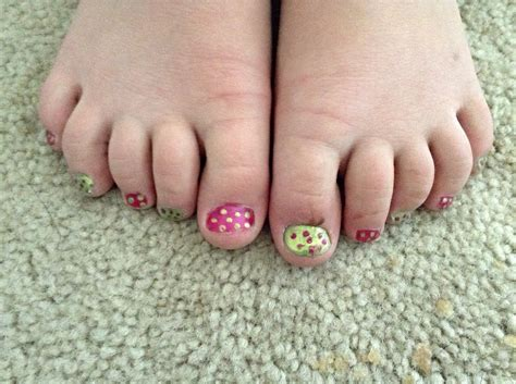 toe nail color best toe nail colors for summer 2014 nail summer