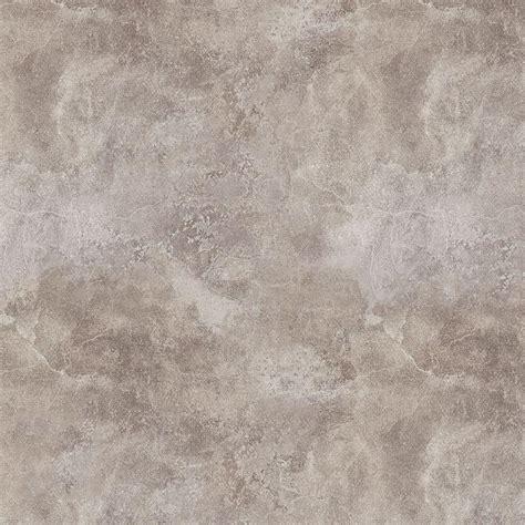pattern cement sheet formica 30 in x 120 in pattern laminate sheet in