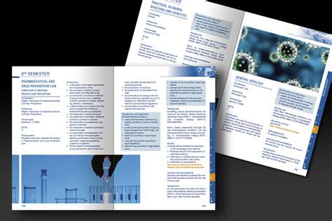 layout katalog fremdsprachen straight frankfurt