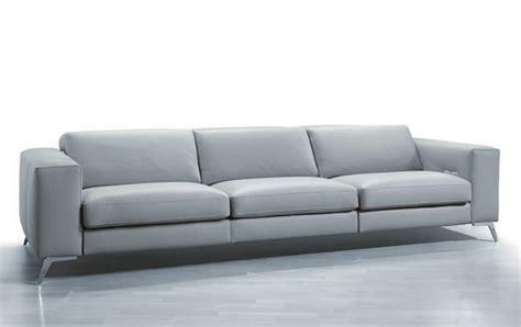 fava arreda divano tre posti napoli acquistare divano tre posti napoli