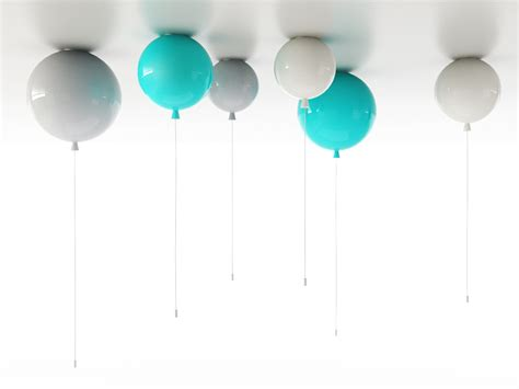 turquoise lights buy the brokis memory ceiling light turquoise at nest co uk
