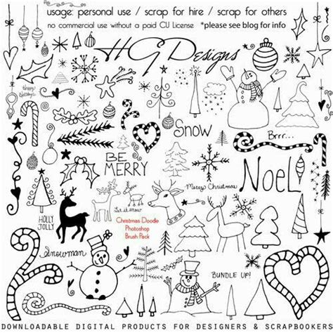 doodle freebie 17 best images about printables on ouija