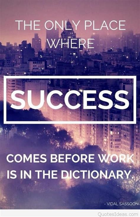 quotes themes for mobile inspirational success quote with wallpaper for mobile phone