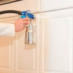 spraying kitchen cabinets earlex hv6900 spray station hvlp paint sprayer hvlp