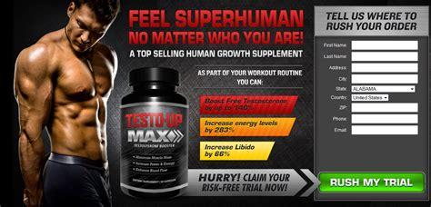 up testo testo up max review