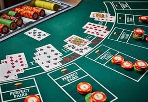 blackjack tisch play blackjack