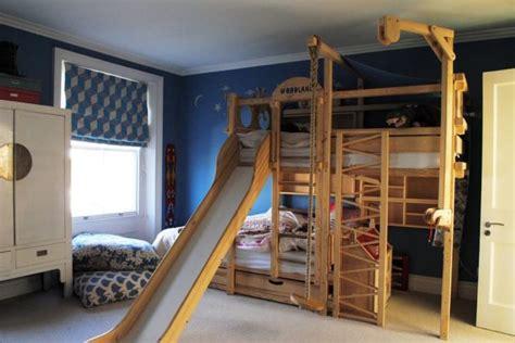 captivating ideas  bunk bed
