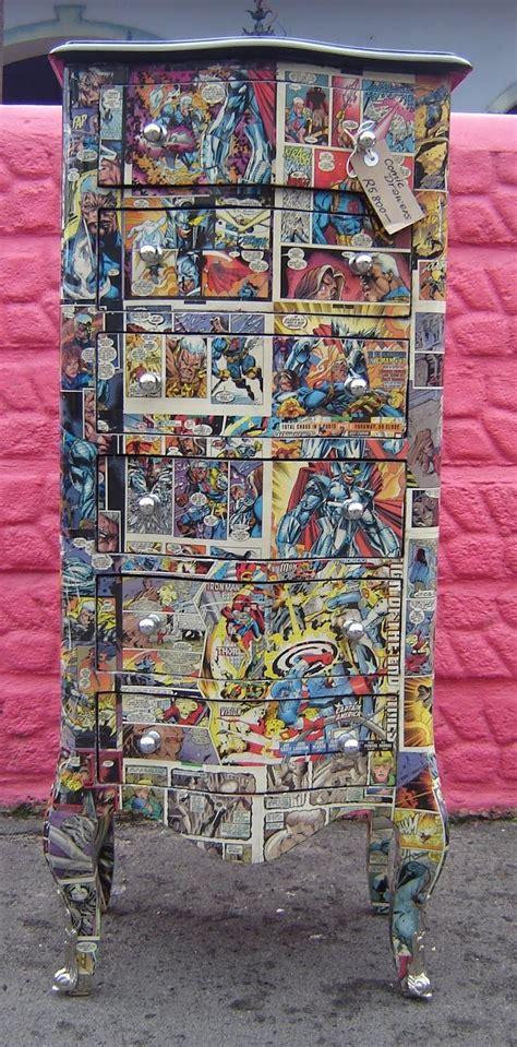 comic book bedroom best 20 comic book nursery ideas on pinterest boys