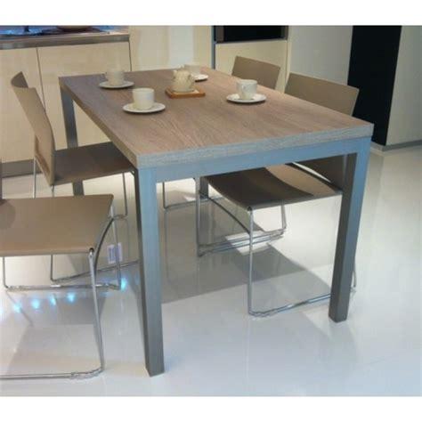 tavoli veneta cucine tavolo e sedie veneta cucine scontate 30 tavoli a