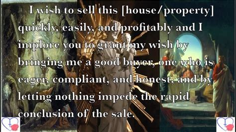 st joseph prayer to sell house prayer to saint joseph for selling a house youtube