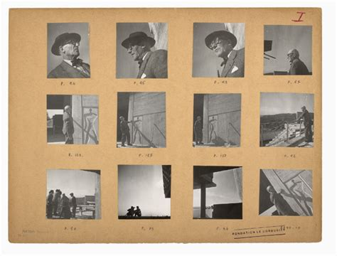 sle contact sheet the w library through november s new titles
