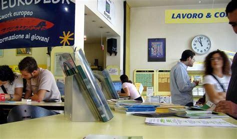 Banca Dati Giovani by Lavoro Nasce Cvqui Una Nuova Banca Dati Promossa Dall
