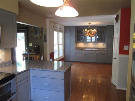 Kitchen Magic by Kitchen Magic Refacers Inc Gambrills Maryland Md