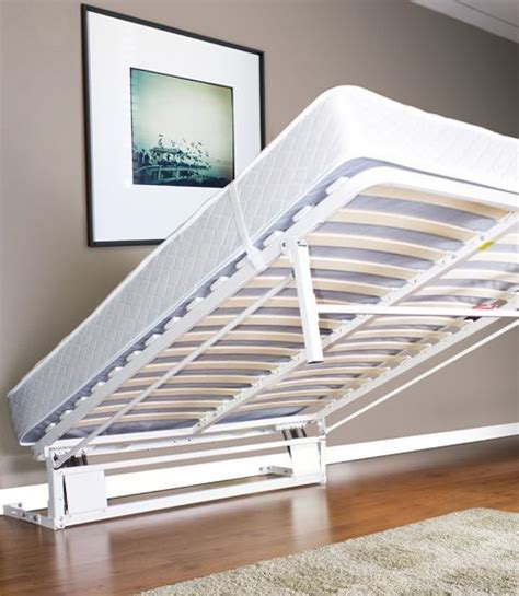 Murphy Bunk Bed Kit 25 Best Ideas About Murphy Bed Frame On Pinterest Murphy Bed Plans Diy Bed Frame And