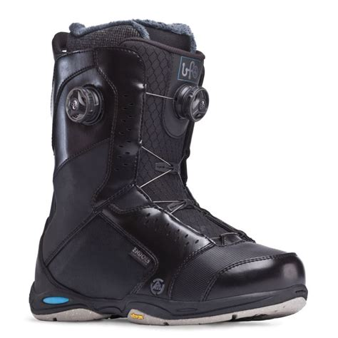 k2 boots k2 ufo snowboard boots 2014 evo outlet