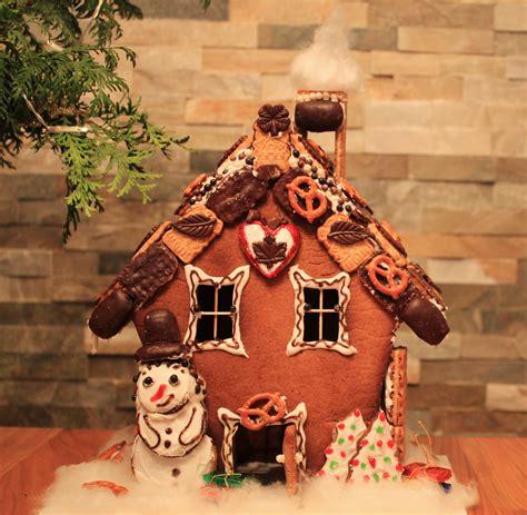 Coklat Natal Cokelat Kerikil Cokelat Unik gambar manis suasana makanan percintaan cokelat hari natal camilan pencuci mulut makan