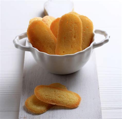 Cetakan Roti Lidah Kucing jual cetakan kue kering murah lengkap