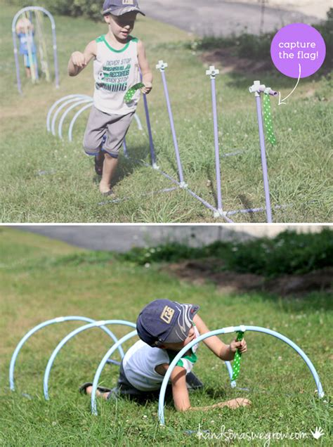 games to play in your backyard 100 fun games to play in your backyard 40 fun