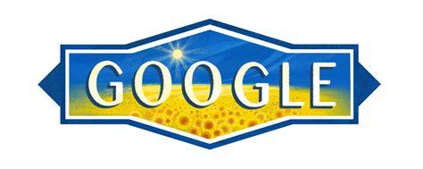 doodle 4 ukraine ukraine independence day 2016