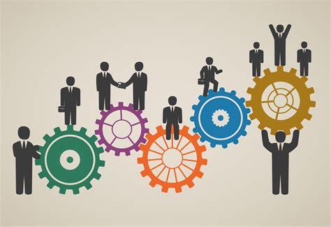 Projetos Online 10 benef 237 cios da comunica 231 227 o interna