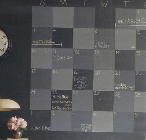 diy chalkboard martha stewart the writing s on the wall popbetty