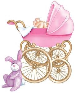 Cake Boxes With Window - 253 best baby images on pinterest clip art baby girls and cards