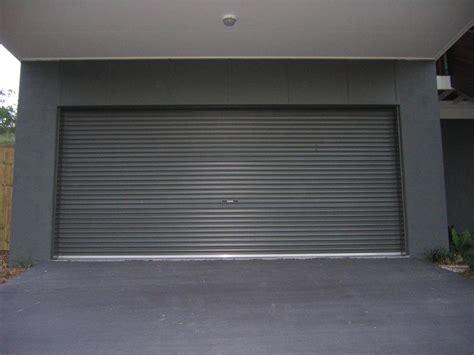 Roller Doors by Roller Doors Garage Door Restore