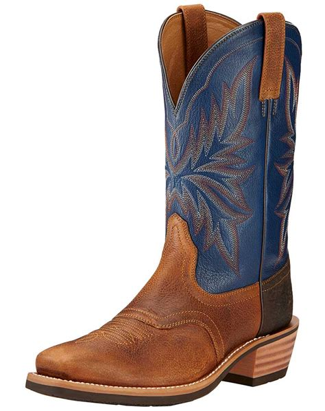 mens boots clearance ariat mens boots clearance boot sale