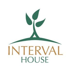 Interval House Interval House Twitter