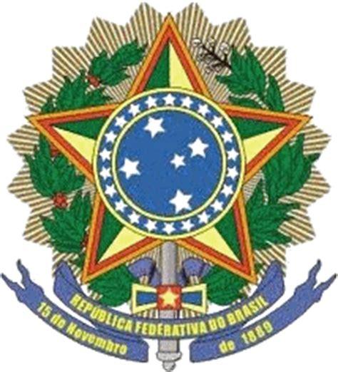 consolato roma brasile benvenuto al sito consolato generale brasile a roma