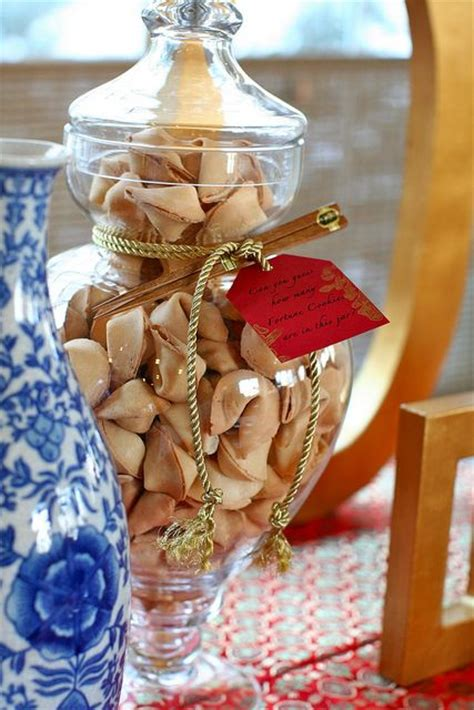 latest themes jar celebrate your wedding with a chinese new year theme chwv