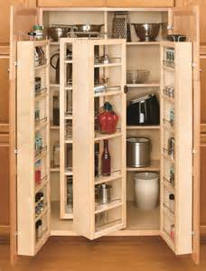 Kit Kitchen Cabinets Pantry Pull Out Shelf Kit Car Tuning