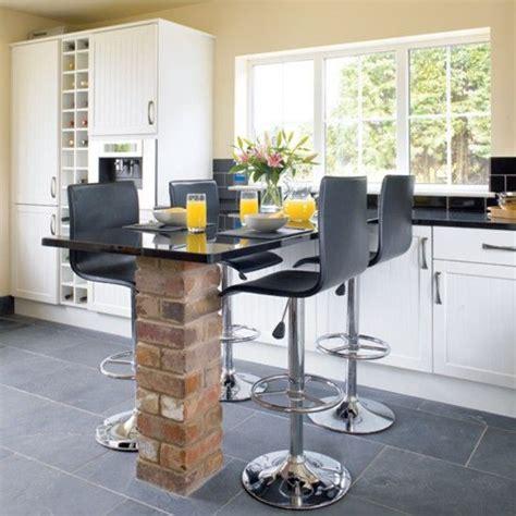 breakfast bar ideas small kitchen kitchen and decor kitchen with stylish breakfast bar kitchen design