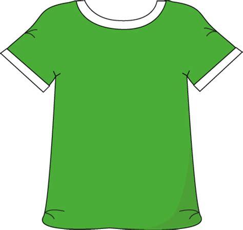 t shirt clipart 71 free t shirt clipart cliparting