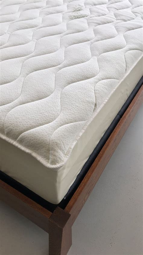 air bed parts  sleep number beds airpro air bed