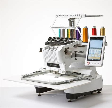 sell computer embroidery machine from indonesia by cv
