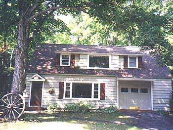 door county cottage rentals door county cottages for rent