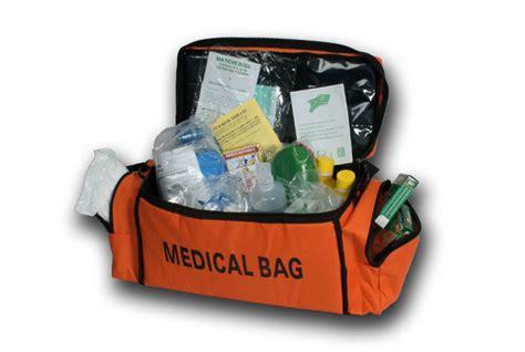 contenuto obbligatorio cassetta pronto soccorso kit cassetta di primo soccorso obbligatoria nelle