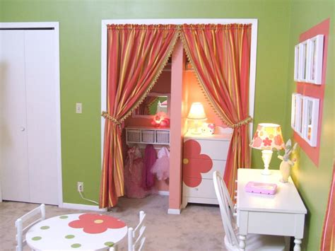 whimsical bedroom whimsical bedrooms for toddlers hgtv
