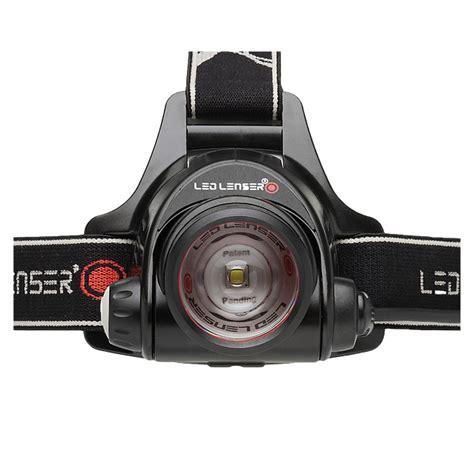 Lu Led 250 Fi led lenser h14 2 250 lm 78 90 valostore fi