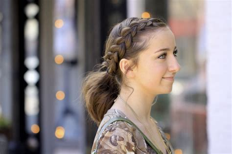 cute hairstyles brooklyn and bailey 25 best images about brooklyn and bailey on pinterest