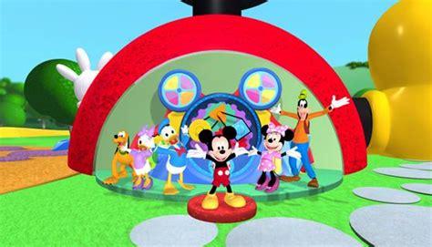 giochi della casa di il gioca kit dela casa di topolino per inventare ogni