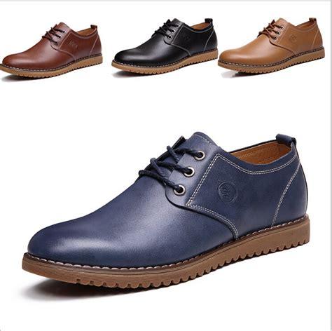 best shoes for walking flat best walking shoe for flat 28 images best walking