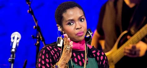 lauryn hill wiki lauryn hill wiki age singing music group fugees