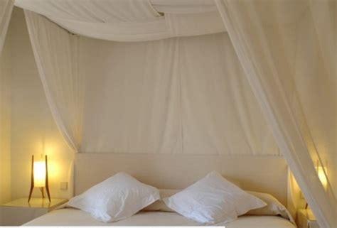 camas  cortinas  dosel decoracionin