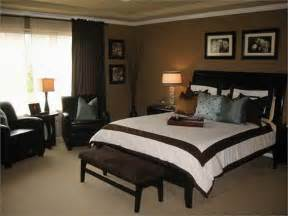 brown paint wall color bedroom painting ideas bedroom ideas master bedroom paint colors