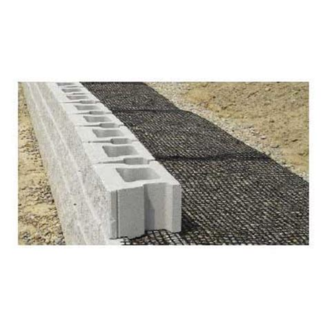geogrid  series soil stabilization grid