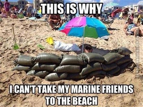 Funny Marine Memes - the sergeant major of the marine corps wallpaper memes