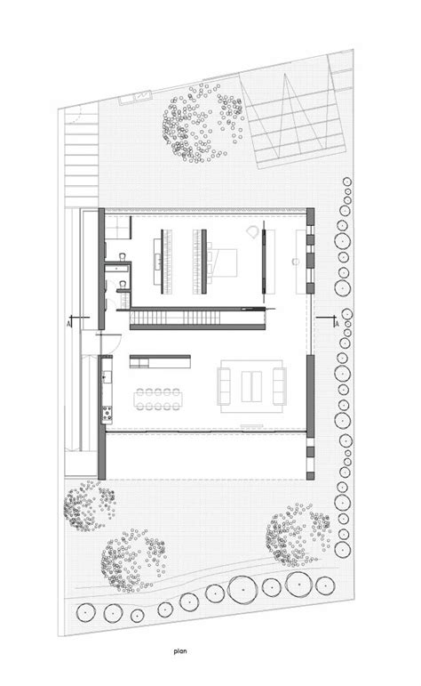 dg house domb architects architecture architectural drawings and arch 85 best layout images on pinterest floor plans